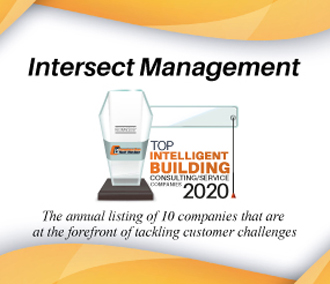 Intersect Management